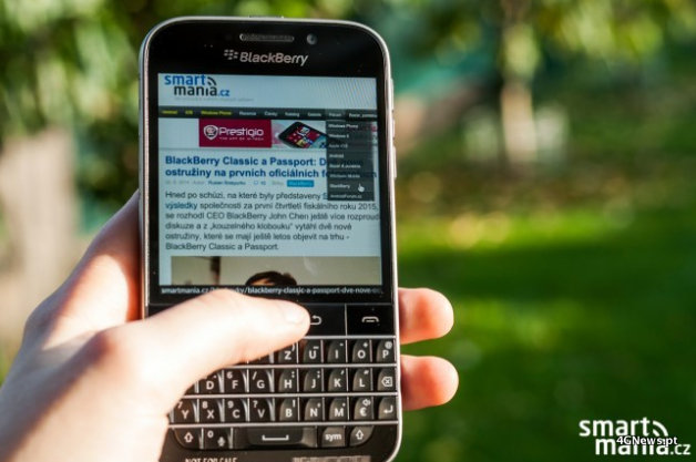Images-of-the-BlackBerry-Classic-7.jpg