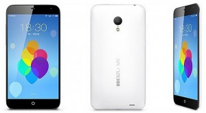 Meizu-MX4-Coming-to-China-in-August-with-2560x1536-Resolution-Display-438733-2