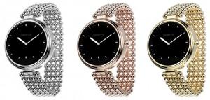 Omate-Lutetia-smartwatch