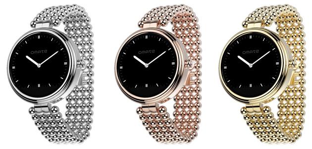 Omate-Lutetia-smartwatch1.jpg