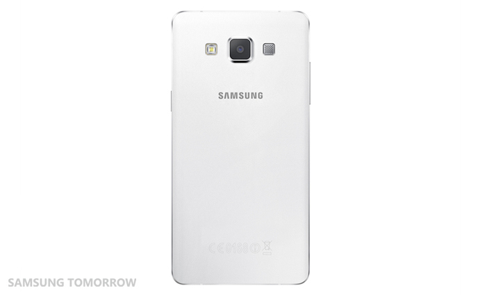 Samsung-Galaxy-A5-official-02.jpg