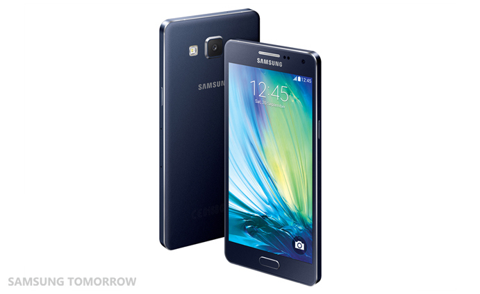 Samsung-Galaxy-A5-official-03.jpg