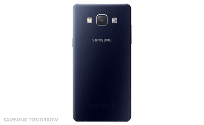 Samsung-Galaxy-A5-official-05.jpg