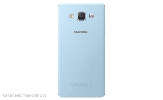 Samsung-Galaxy-A5-official-11.jpg