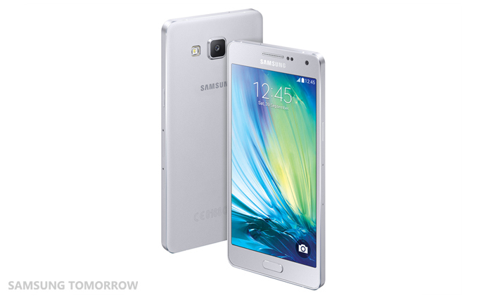 Samsung-Galaxy-A5-official-12.jpg