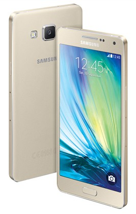 Samsung-Galaxy-A5-official-14