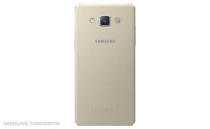 Samsung-Galaxy-A5-official-16.jpg