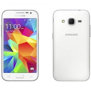 Samsung-Galaxy-Core-Prime