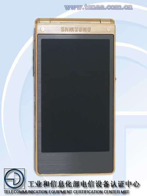 Samsung-Galaxy-Golden-2-SM-W2015-1.jpg