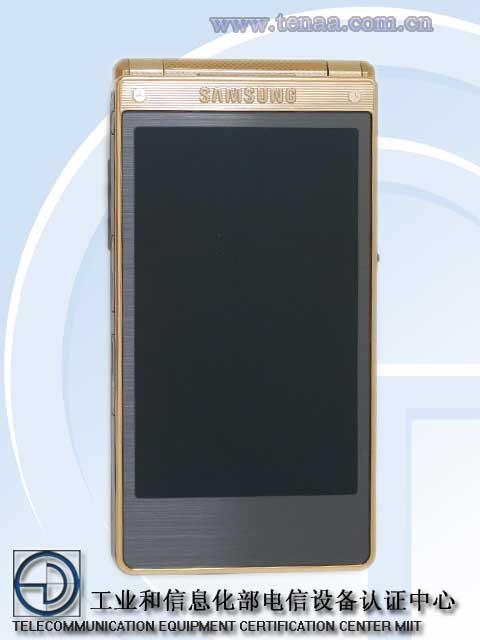 Samsung-Galaxy-Golden-2-SM-W2015-1.jpg