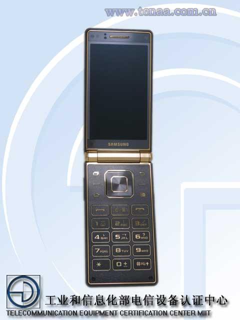 Samsung-Galaxy-Golden-2-SM-W2015-3.jpg