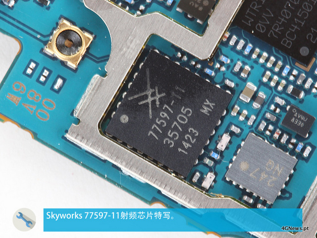 Samsung-Galaxy-Note-4-teardown-17.jpg