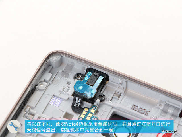Samsung-Galaxy-Note-4-teardown-2.jpg