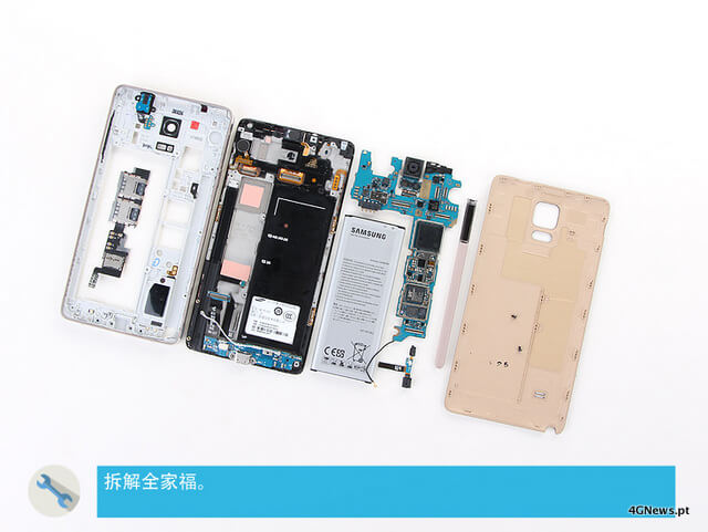 Samsung-Galaxy-Note-4-teardown-26.jpg