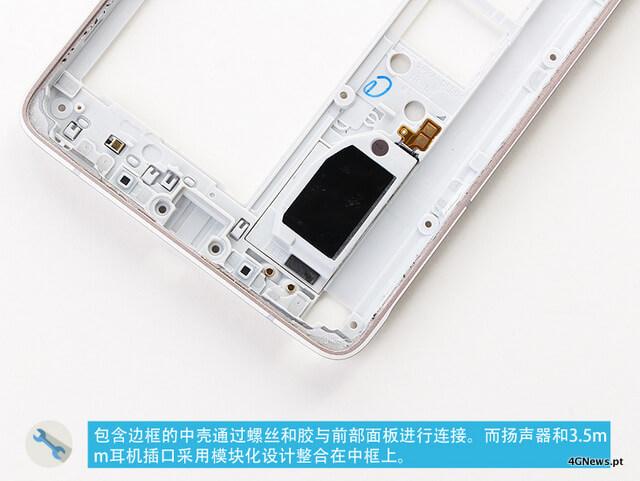 Samsung-Galaxy-Note-4-teardown-3.jpg