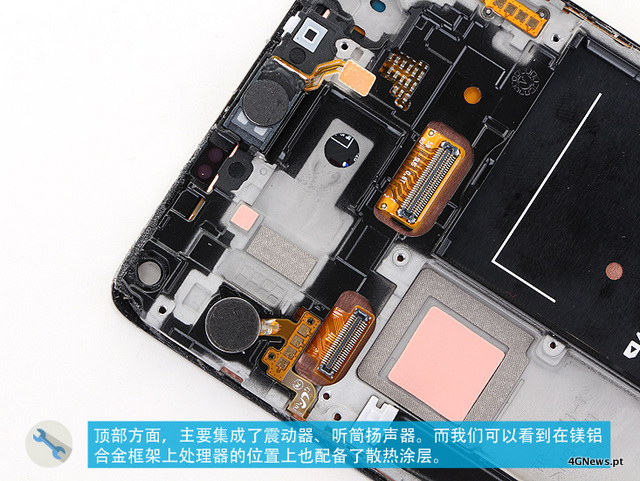 Samsung-Galaxy-Note-4-teardown-7.jpg