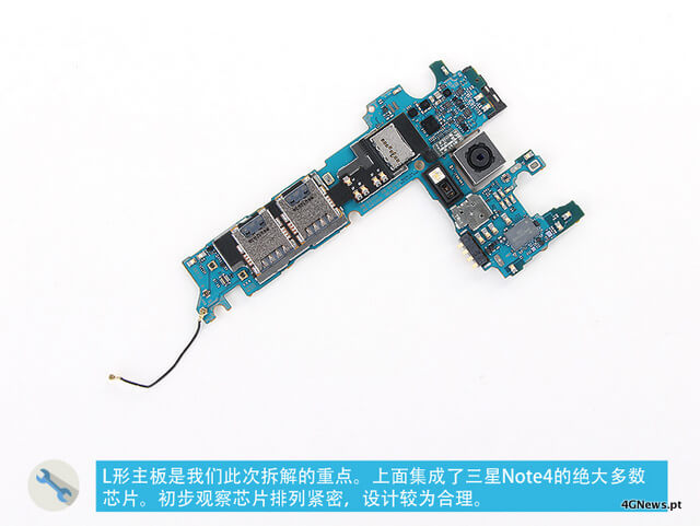 Samsung-Galaxy-Note-4-teardown-8.jpg