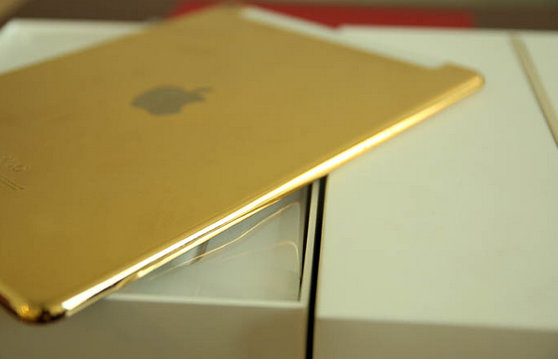 24K-gold-plated-Apple-iPad-Air-2-is-available-from-Karalux.jpg-4.jpg