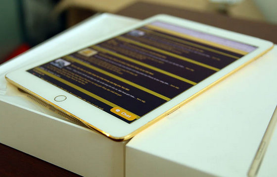 24K-gold-plated-Apple-iPad-Air-2-is-available-from-Karalux.jpg-6.jpg