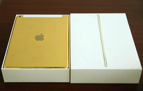 24K-gold-plated-Apple-iPad-Air-2-is-available-from-Karalux.jpg-8.jpg