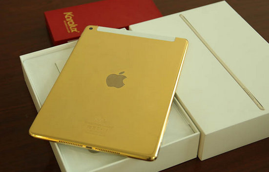 24K-gold-plated-Apple-iPad-Air-2-is-available-from-Karalux.jpg.jpg