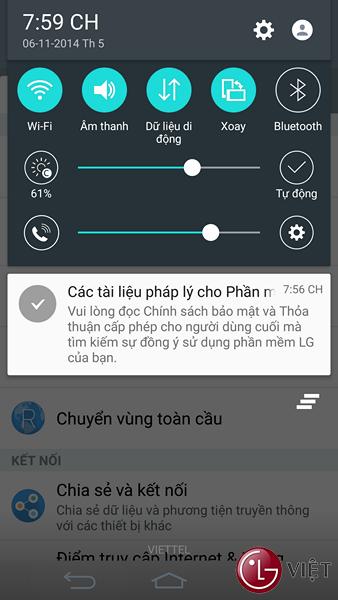60740___Screenshot_2014-11-06-19-59-48_Copy.png