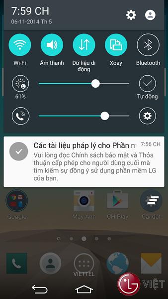 60741___Screenshot_2014-11-06-19-59-56_Copy.png