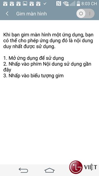 60746___Screenshot_2014-11-06-20-03-11_Copy.png