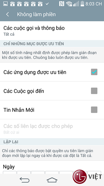 60748___Screenshot_2014-11-06-20-03-50_Copy.png