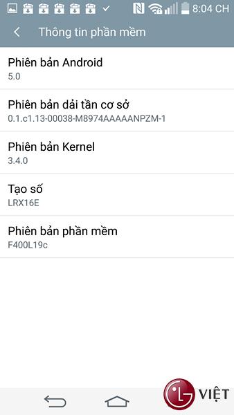 60749___Screenshot_2014-11-06-20-04-08_Copy.png