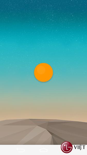 60750___Screenshot_2014-11-06-20-04-26_Copy.png