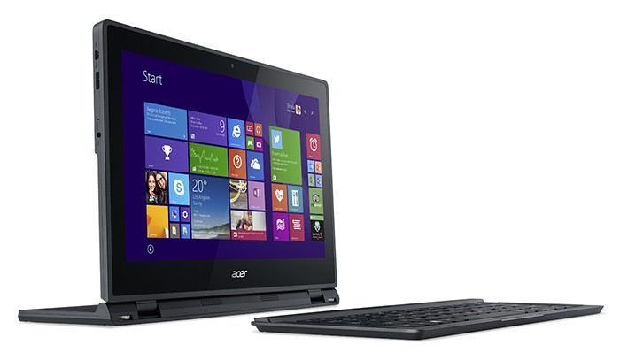 Acer-Aspire-Switch-12-01.jpg