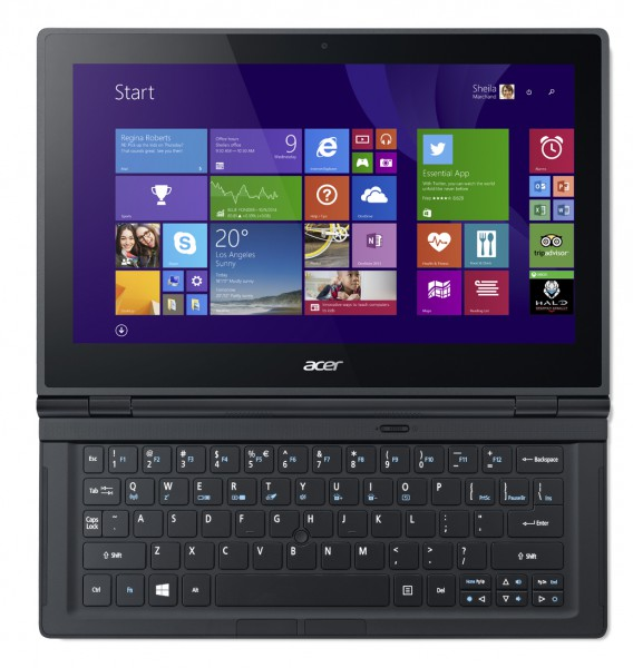 Acer-Aspire-Switch-12-SW5-