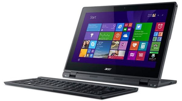 Acer_02.jpg