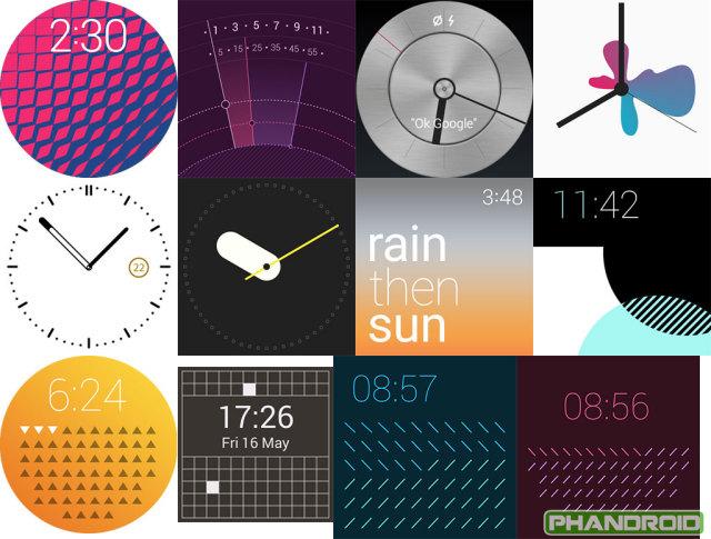 Android-Wear-5.0-Lollipop-Watchface-New-640x485.jpg