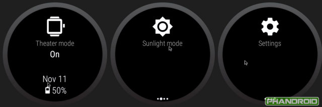 Android-Wear-5.0-Theater-mode1-640x213.jpg
