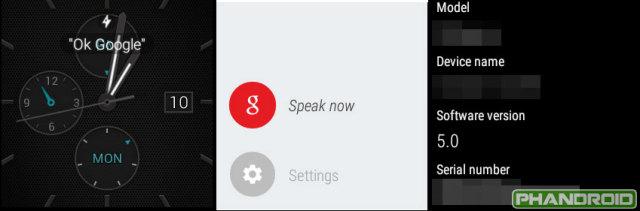 Android-Wear-5.0-leak-640x211.jpg