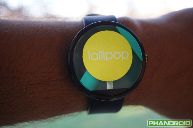 Android_Wear_5.0_Lollippo_Phandroid-640x426.jpg