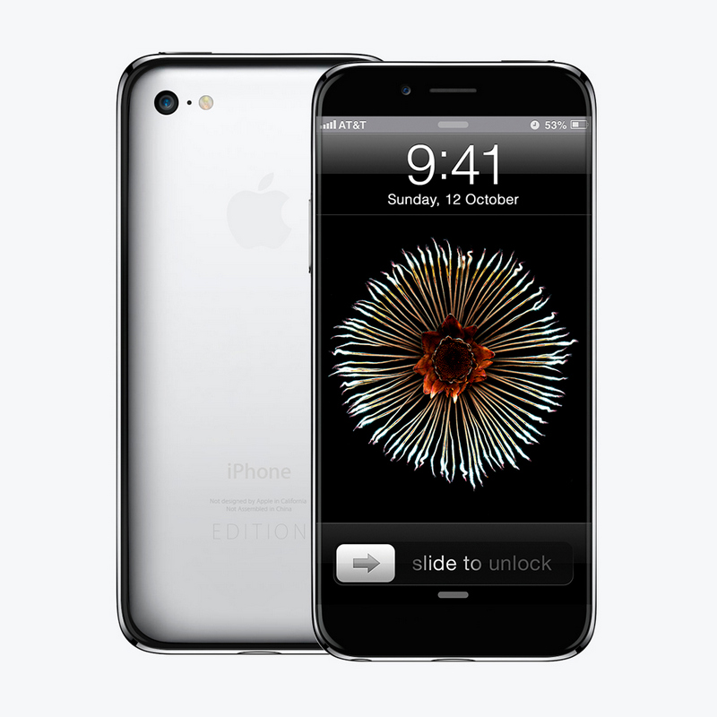 Apple-iPhone-6s-concept.jpg