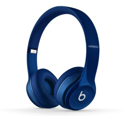 Beats-Solo2-Wireless-headphones-will-launch-later-this-month.jpg-3.jpg