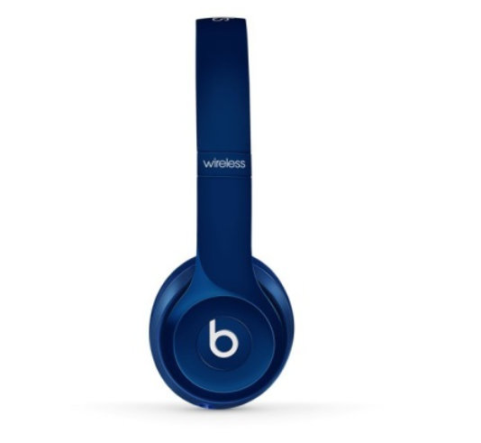 Beats-Solo2-Wireless-headphones-will-launch-later-this-month.jpg-4.jpg