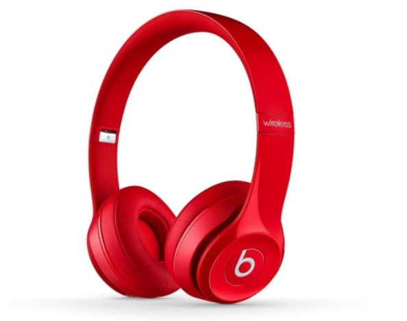 Beats-Solo2-Wireless-headphones-will-launch-later-this-month.jpg-5.jpg