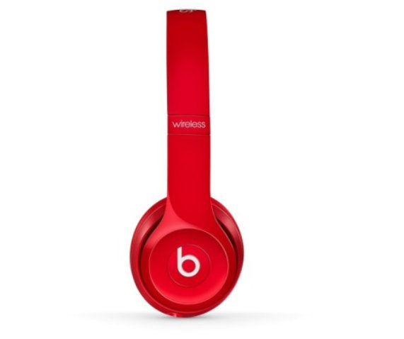 Beats-Solo2-Wireless-headphones-will-launch-later-this-month.jpg-6.jpg
