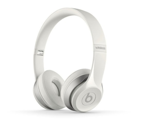 Beats-Solo2-Wireless-headphones-will-launch-later-this-month.jpg-7.jpg