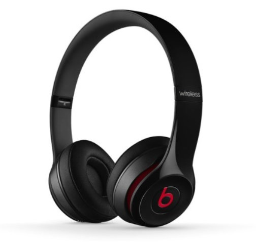 Beats-Solo2-Wireless-headphones-will-launch-later-this-month.jpg.jpg