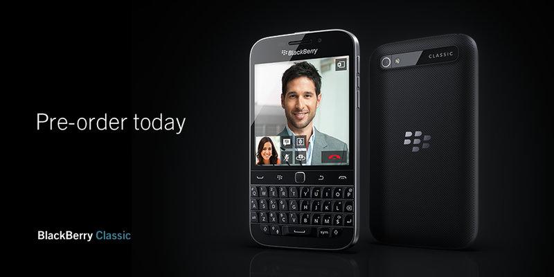 BlackBerry-Classic-Pre-Order