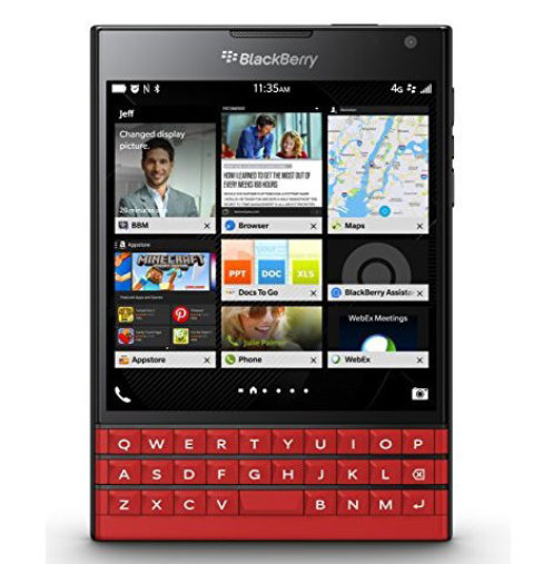 BlackBerry-Passport-in-Red.jpg.jpg