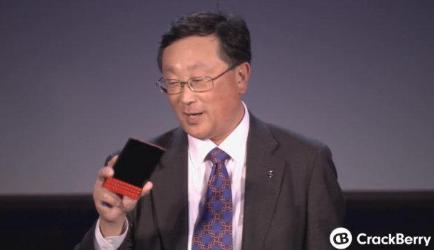 CEO-John-Chen-makes-the-announcement.jpg.jpg