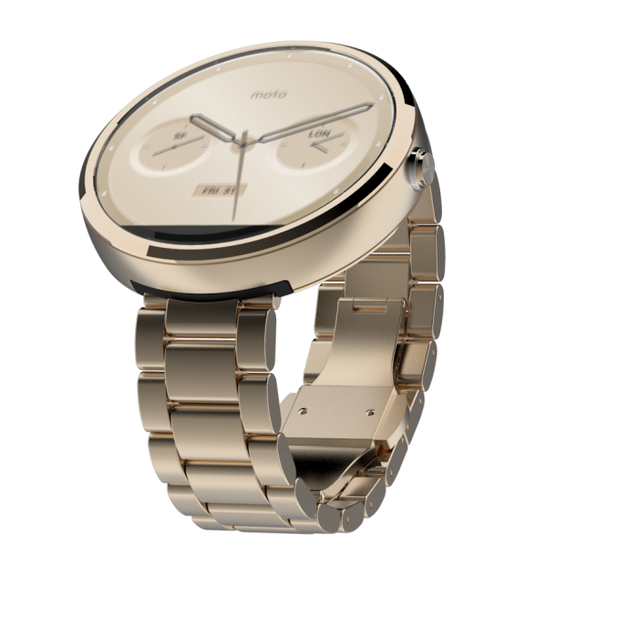 Champagne-Gold-Finish-Stainless-Steel-Case-and-18-mm-Slim-Metal-Band.jpg