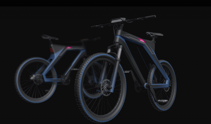 DuBike-e1414154849490.png